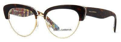Dolce & Gabbana DG3247 3037