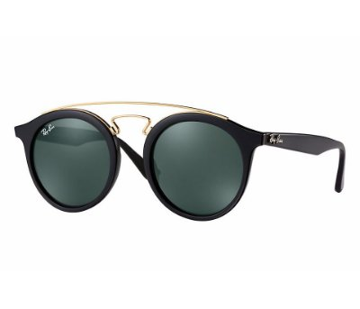 Ray Ban Gatsby Redondo Large RB4256 601/71