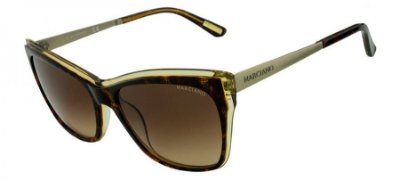 Guess by Marciano GM0739 50F