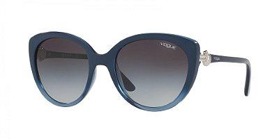 Vogue VO5060-S 2412/8G