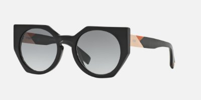 Fendi Facets FF 0151/S JJ807