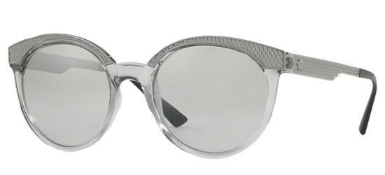 Versace VE4330 5206/6V