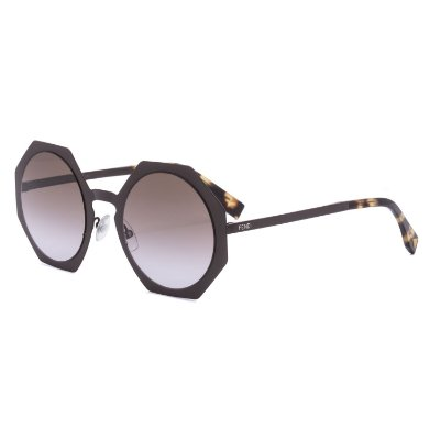 Fendi Facets FF0152/S 2X3/LW