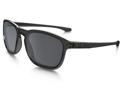Oakley Enduro OO9233-03