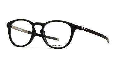 Oakley Pitchman R OX8105 0150