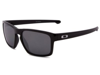 Oakley Sliver OO9262L-09