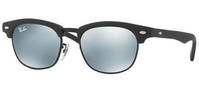 Ray Ban Clubmaster Infantil RJ9050S 100S/30