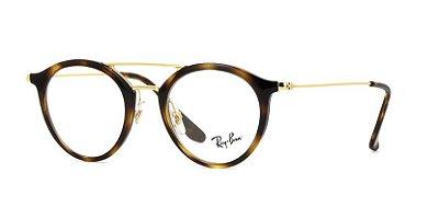 Ray Ban RB7097 2012
