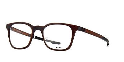 Oakley Milestone 3.0 OX8093-0449