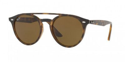 Ray Ban Double Bridge RB4279 710/73