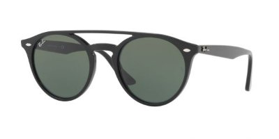 Ray Ban Double Bridge RB4279 601/71