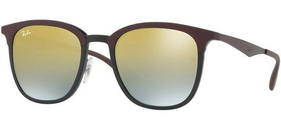 Ray Ban RB4278 6285/A7