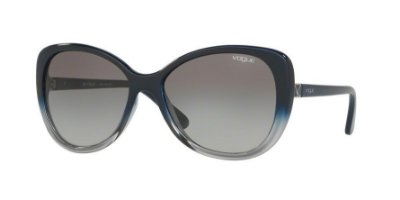 Vogue VO5079-SL 238311