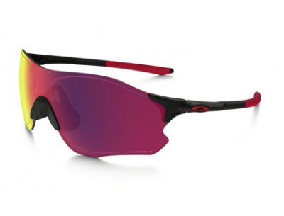 Oakley EVZero Path Road OO9308-16