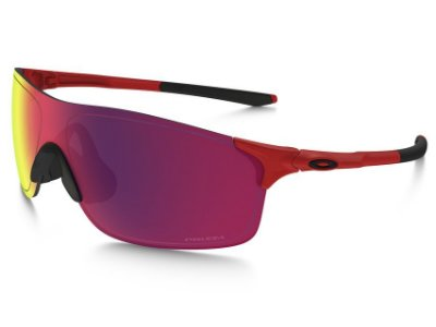 Oakley EVZero Pitch Road OO9383-05