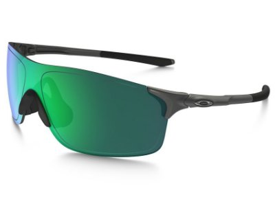 Oakley EVZero Pitch OO9383-03