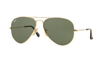 795db589e ... where to buy ray ban aviador rb3025 181 grande 96e1b 13916 ...