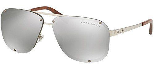 Ralph Lauren RL7055 9030/6G