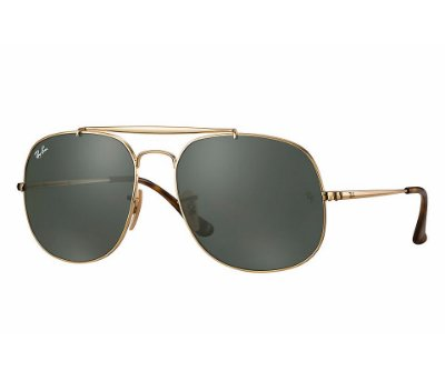 Ray Ban General RB3561 001