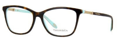 Tiffany TF2116B 8134