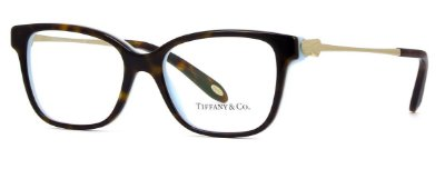 Tiffany TF2141 8134