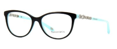 Tiffany TF2120B 8055