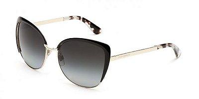 Dolce & Gabbana DG2143 488/T3