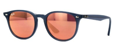 Ray Ban RB4259 6232/1T