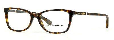 Dolce & Gabbana DG3219 502