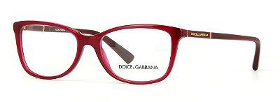 Dolce & Gabbana DG3219 2681