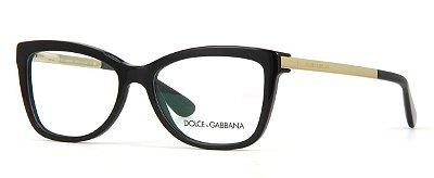 Dolce & Gabbana DG3218 501
