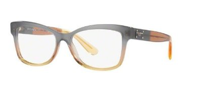 Dolce & Gabbana DG3254 3074