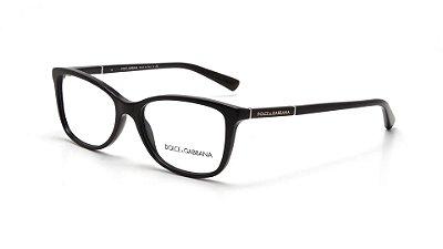 Dolce & Gabbana DG3219 501