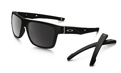 Oakley Crossrange OO9361-06
