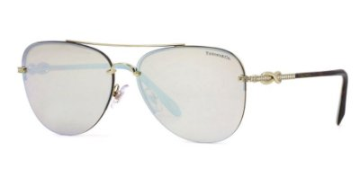Tiffany TF3054B 6021/64