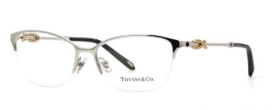 Tiffany TF1122B 6001