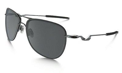 Oakley Tailpin OO4086-01