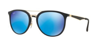 Ray Ban RB4285 601S/55