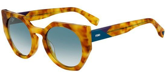 Fendi Facets FF 0151/S 2J3EZ