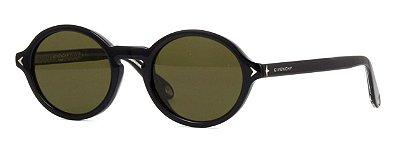Givenchy GV7059/S 80770