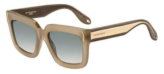 Givenchy GV7015/S VRMVK