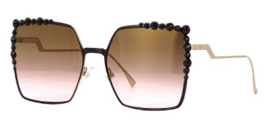 Fendi Can Eye FF 0259/S 2O553