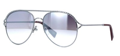 Marc Jacobs MARC168/S GHPIC