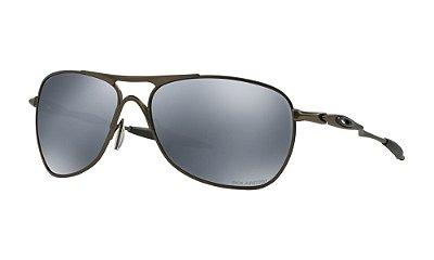 Oakley Ti Crosshair OO6014-02