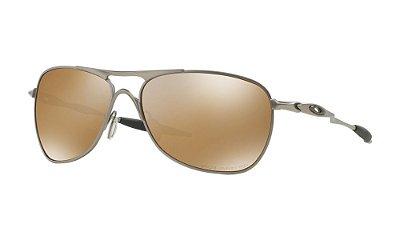 Oakley Ti Crosshair OO6014-01