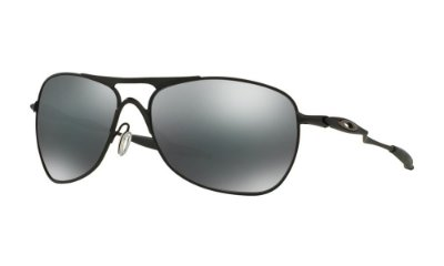 Oakley Crosshair OO4060-03