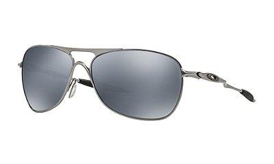 Oakley Crosshair OO4060-06