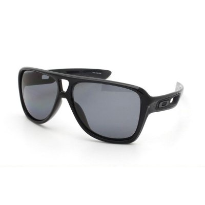 Oakley Dispatch II OO9150L-08