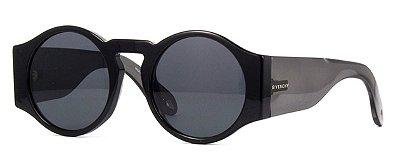 Givenchy GV7056/S 807IR