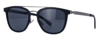 Hugo Boss 0838/S 793IR
